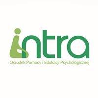 Ośrodek Pomocy i Edukacji Psychologicznej Intra