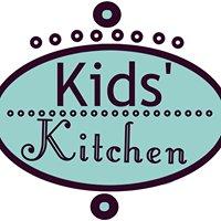 Kids' Kitchen Katowice