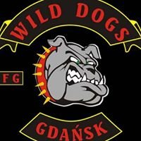 Wild Dogs Gdańsk FG