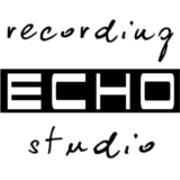 Echo Studio Nagrań