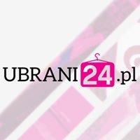 Ubrani24