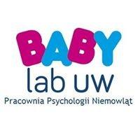 Babylab UW