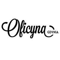 Oficyna