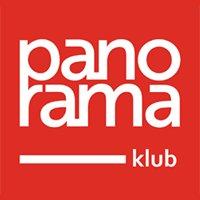 Klub Panorama