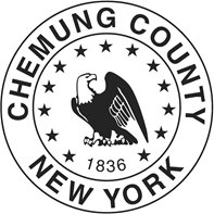 Chemung County Department of Aging and Long Term Care