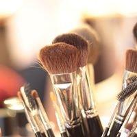 Akademia Wizażu i Stylizacji  Make-Up ART
