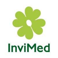 InviMed