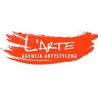 Agencja Artystyczna L'Arte
