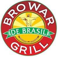 Browar De Brasil - Manufaktura