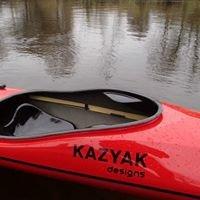 Kazyak Designs