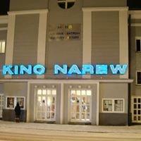 """KINO """"Narew"""""""