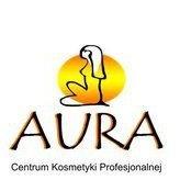Aura s.c.  Hurtownia kosmetyków profesjonalnych