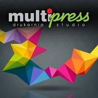 Multipress s.c.
