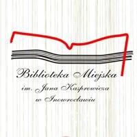 Biblioteka Miejska im. Jana Kasprowicza