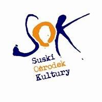 Suski Ośrodek Kultury