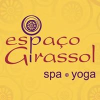 Espaço Girassol - Day Spa, Clínica de Massagem e Aulas de Yoga