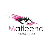Matleena Beauty