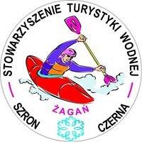 """STW """"Szron - Czerna"""""""