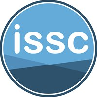 ISSC        International Student Scientific Conference in Gdansk