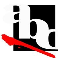 ABC Design - po prostu piękne wnętrza
