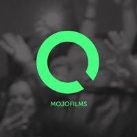 Mojo Films