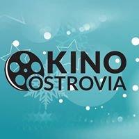 Kino Ostrovia