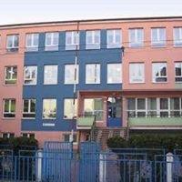 Szkoła Podstawowa nr 80 im. Tysiąclecia Wrocławia we Wrocławiu