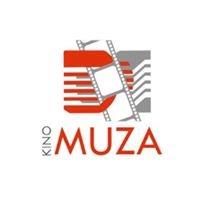 Kino MUZA w Myślenicach