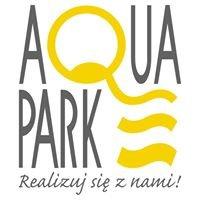 Aquapark Piła