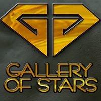 Galeria Gwiazd