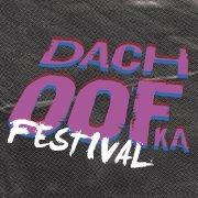 DachOOFka Festival