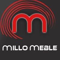 Millo Meble