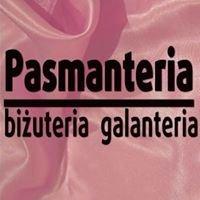 Pasmanteria Passa Warszawa
