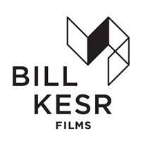 Bill Kesr Films