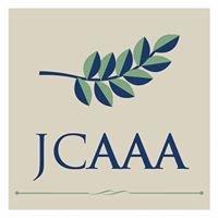 Jcaaa - Jefferson County Area Agency on Aging