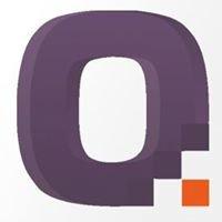 Agencja Reklamowa Q