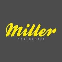 Miller Car Center
