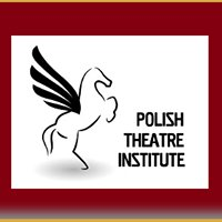 Polish Theatre Institute in the USA
