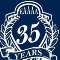 East Arkansas Area Agency on Aging