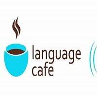 Language Cafe - Mediateka Wrocław