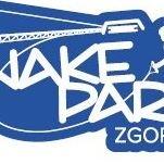WakePark Zgorzelec