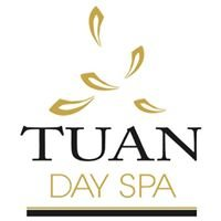 Tuan Day Spa