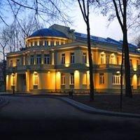 Centrum Aktywności Lokalnej Pionki