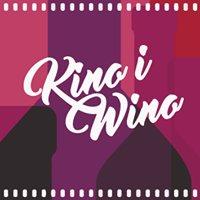 Kino i Wino