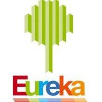 Eureka - szkoła podstawowa