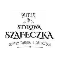 Szafeczka Tarnów