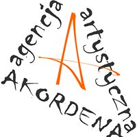 Agencja Artystyczna Akordena