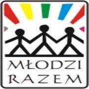 """Fundacja """"Fundusz Lokalny Ziemi Płockiej - Młodzi Razem"""""""