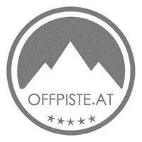 Offpiste.at