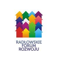 Radłowskie Forum Rozwoju